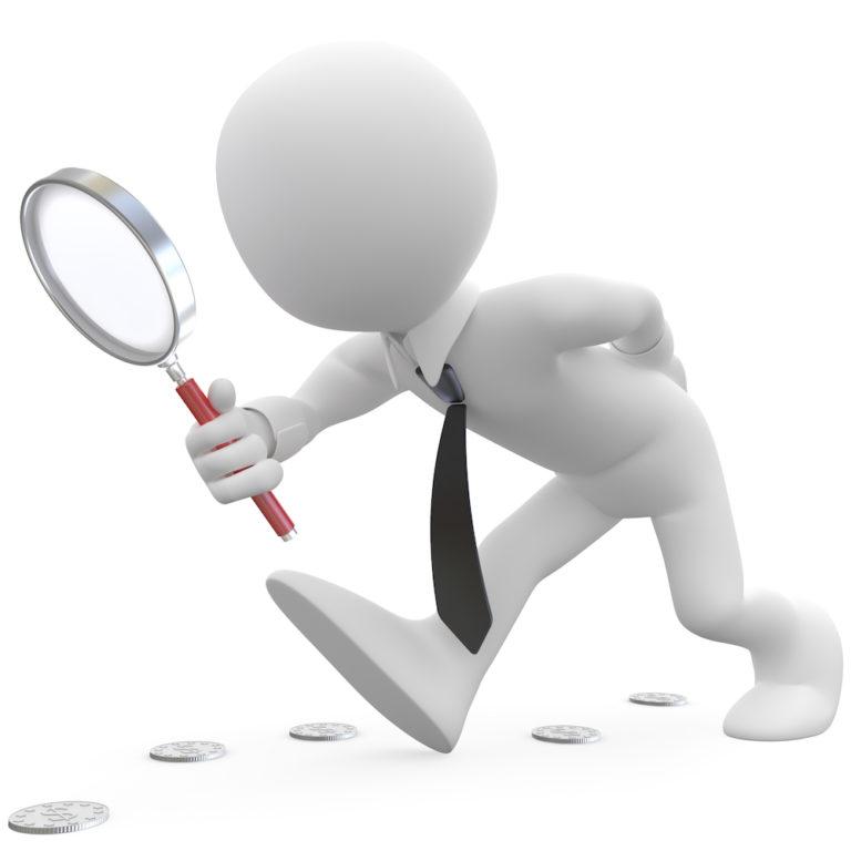 Customer Success Research