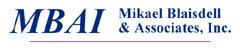 Mikael Blaisdell & Associates
